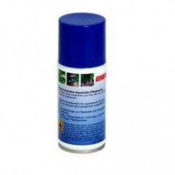 Spray lubricante para filtros de acuario