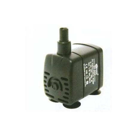 Bomba de agua SP-500