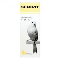 SeriVit