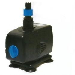 Bomba de agua SP 6600