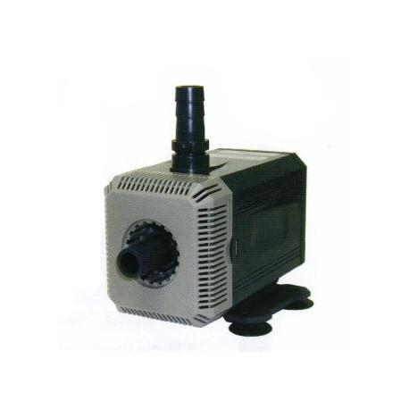 Bomba de agua SP 9000