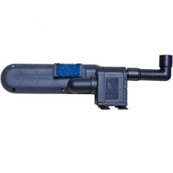 Kit esterilizador UV2