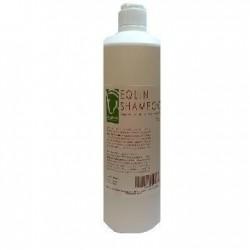 Champú caballos Equin Shampoo