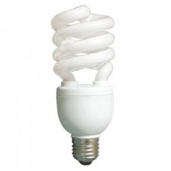 Bombilla Repti-UV 5.0 - 15 watios