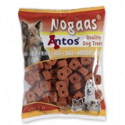 Mini Snack perro Nogaas