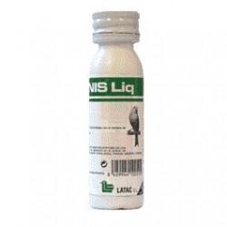 Insectornis Liq