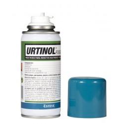 Urtinol Fogger