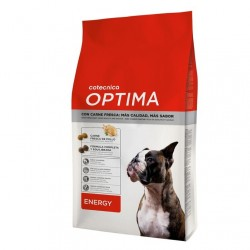 Optima Ownat Energy