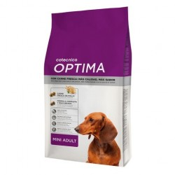 Optima Ownat Mini Adult