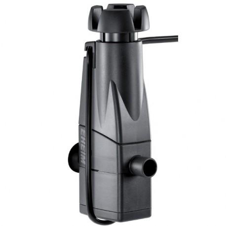 Skim 350 filtro de superficie