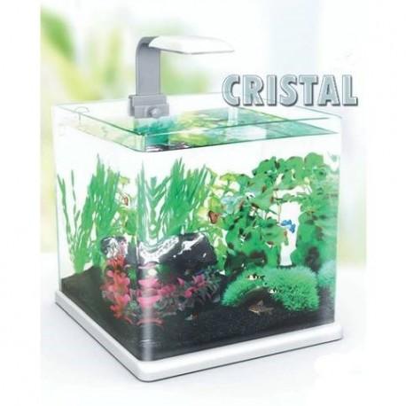 Nano acuario Biotop Natur Q15