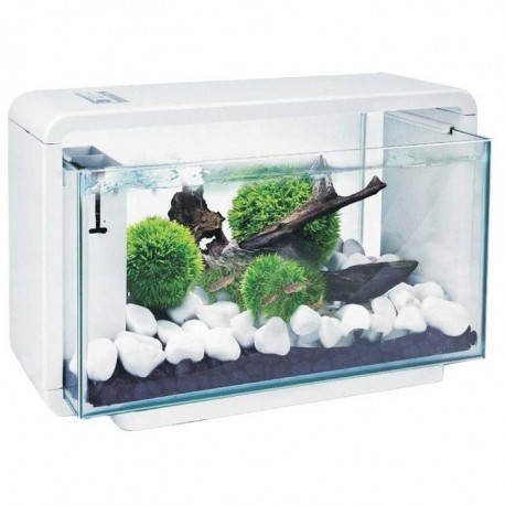 Nano acuario Biotop Natur E25 Touch