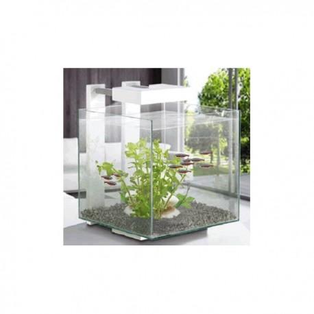 Acuario Nexus Pure Cube 14 litros