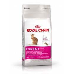 Exigent Royal Canin