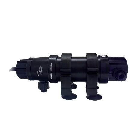 Lámpara UV Aquazonic