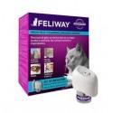 Feliway difusor Kit de iniciación