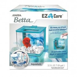 Bettera Ez Care 2.5 litros AZUL