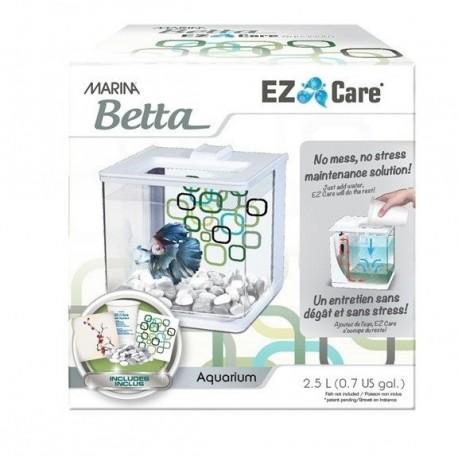 Bettera Ez Care 2.5 litros BLANCO