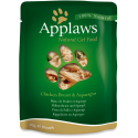Applaws gato Pouch 70 grs
