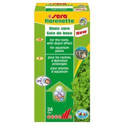 Florenette