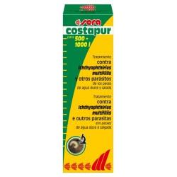 Costapur