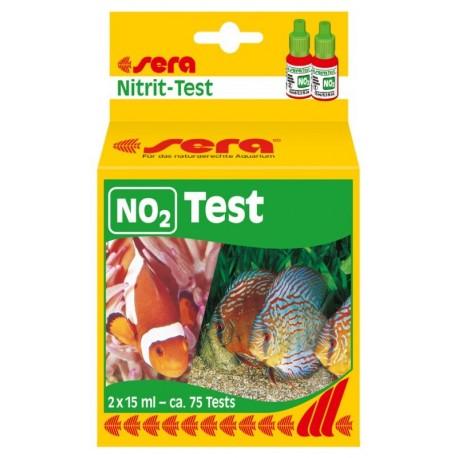 Nitrito test