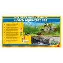 Aqua Test Set