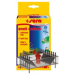 Trampa para caracoles Snail Collect