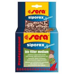 Anti-algas Siporax Algovec