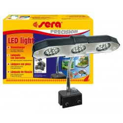 Pantalla Led Light para acuario y terrario