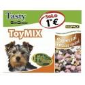 Snack perro ToyMix