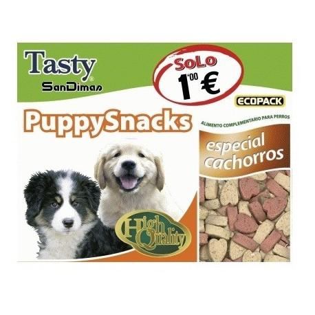 Snack perro PuppySnacks