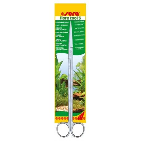 Tijera cuidado plantas Tool S