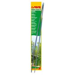 Pinza plantas Flore Tool P