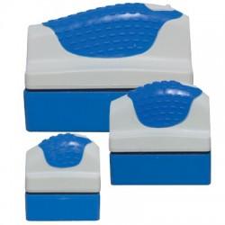 Imán limpia-algas flotante