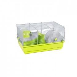 Jaula hamster enano 114
