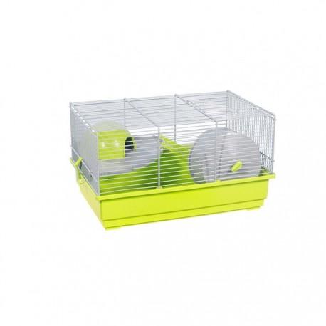 Jaula hamster enano 1114