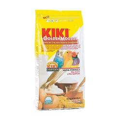 Pasta de huevo KIKI