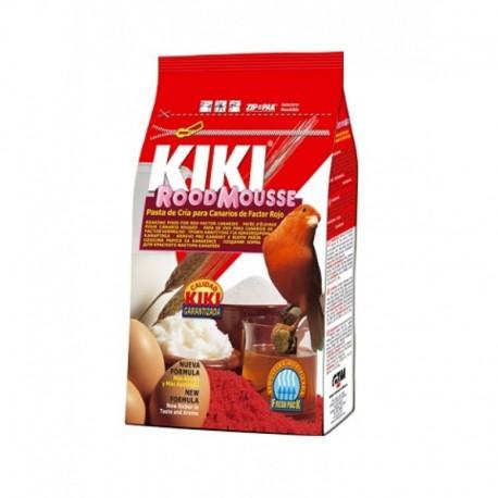 Pasta de huevo pigmentante KIKI