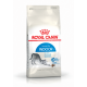 Indoor Royal Canin