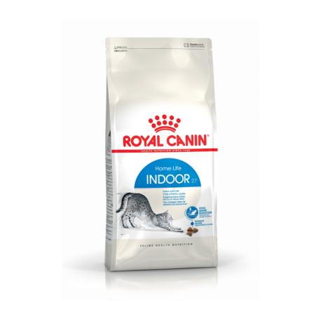 Indoor Royal Canin