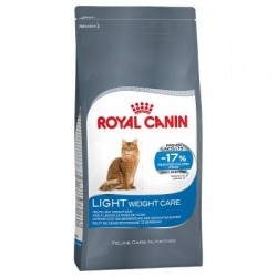 Light Weight Care Royal Canin