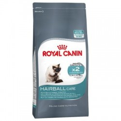 Hairball Care Royal Canin