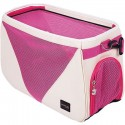 Bolso Pink