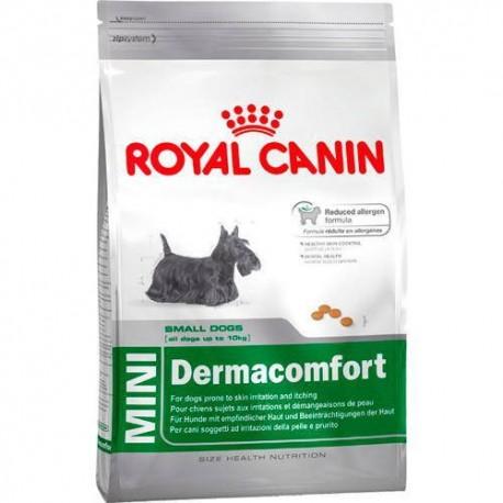 Mini Sensible Royal Canin