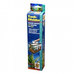 Separador acuario Tank Divider