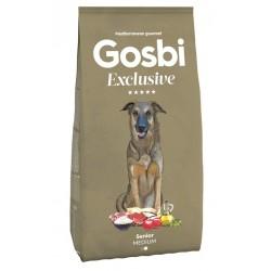 Gosbi Exclusive Senior Medium