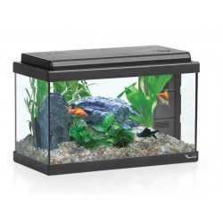 Acuario Advance Led 50