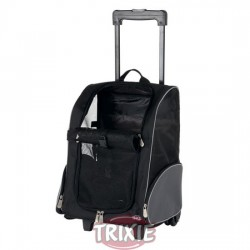 Trolley perro Trixie 2880