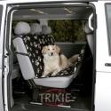 Protector para asientos de coche